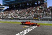 Team boss says secret Ferrari settlement 'a scandal'