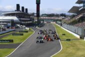 Even late 2020 races in Japan & Brazil in doubt