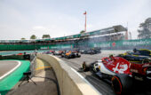 Brazil GP promoter says Rio bid 'not serious'