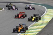 Rio mayor ends the project for new F1 track in his city?