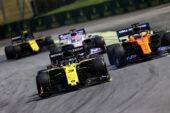 Boullier: Renault needs 'patience' for works success