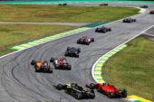 Boss: Eight races 'not enough' for 2020 season