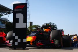 Boullier: 'No room' for second driver at Red Bull