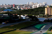 Judge 'suspends' new Brazil GP contract