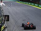 Jos Verstappen should wave Dutch GP chequer?