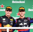 Wallpaper Pictures 2019 Brazilian F1 GP
