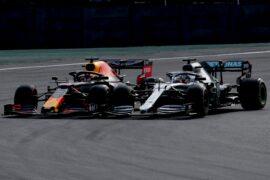 Bottas: Honda 'even better than expected'