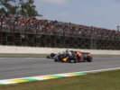 This year's Brazilian F1 event situation still difficult