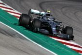 Wolff admits F1 could scrap 2020 Pirelli tyres
