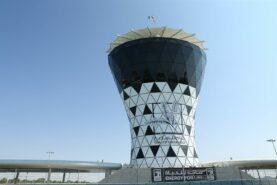 Lap Times FP2 2019 Abu Dhabi F1 GP