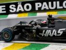 Team boss admits Gene Haas could quit F1