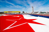 US & Mexico support F1's decision to cancel races