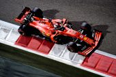 Todt wanted Ferrari to reveal 'secret' agreement