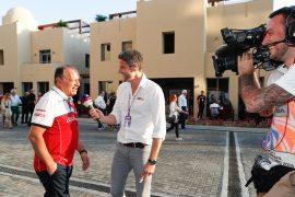 Vasseur: 2020 Alfa Romeo 'completely new'
