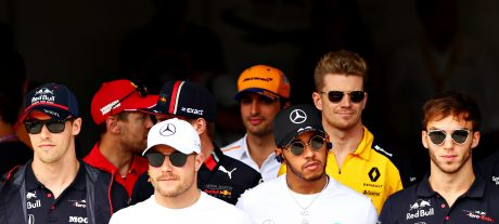 F1 Experiences gets Fans closer than ever