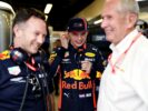 Coulthard would 'understand' Verstappen exit