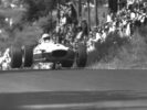 1967 F1 Teams List: See all Constructors & Driver Line-up info