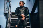 Hamilton: Ferrari engine saga 'could be handled better'