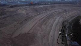 Zandvoort F1 Circuit Full (drone) circuit lap