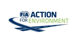 FIA & F1 sign United Nations' Sports for Climate Framework