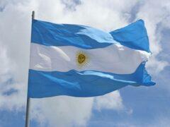 Sports minister eyes F1 return for Argentina