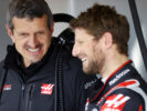 Grosjean says Indycar is more physical than Formula 1