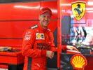 Vettel had to end Ferrari dream last year?