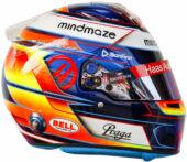 2020-Romain-Grosjean-helmet