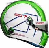 2020-helmet-Antonio-Giovinazzi