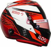 2020-helmet-Kimi-Raikkonen