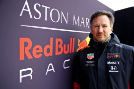 Horner trusts owner Liberty to stand by F1