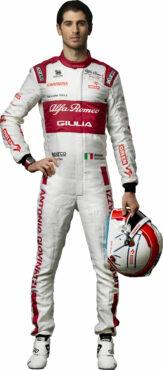 Antonio-Giovinazzi-2020