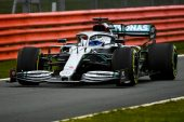 Red Bull to protest Mercedes' DAS system in Melbourne