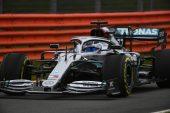 Mercedes will use 'DAS' in Melbourne