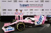 Rumours swirl around Perez, Vettel & Hulkenberg