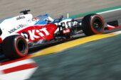 Boss: Williams must adapt in customer car era