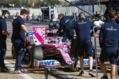 Dutch GP boss proposes Tuesday races