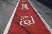 Barcelona works to keep Spanish GP
