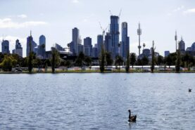 Melbourne set to lose opening race next season