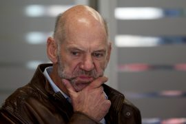 Albers: Newey motivation 'stupid' excuse for results