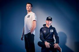 AlphaTauri 2020 F1 Austrian GP Preview Video
