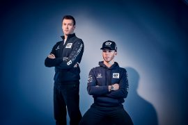 Alpha Tauri pair say no to new F1 esports trend