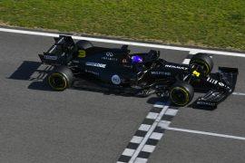 Ricciardo: Passing to be even harder in 2020