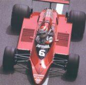 1979 Monaco Piquet Brabham 01