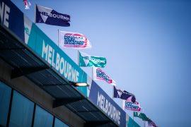 GP boss says Melbourne will kick off 2021 season