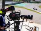 Red Bull enters world of F1 broadcasting