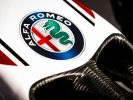 Report says Alfa Romeo's F1 future is in doubt?