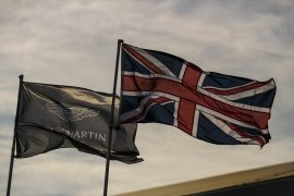 Marko: F1 hoping for UK quarantine exception