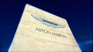 Pundit thinks Vettel to Aston Martin 'possible'