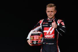 John Nielsen: Magnussen's F1 career in peril